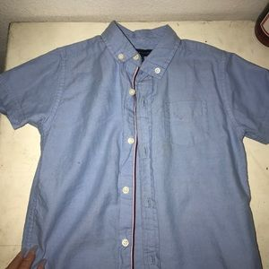 Other - Tommy Hilfiger button down